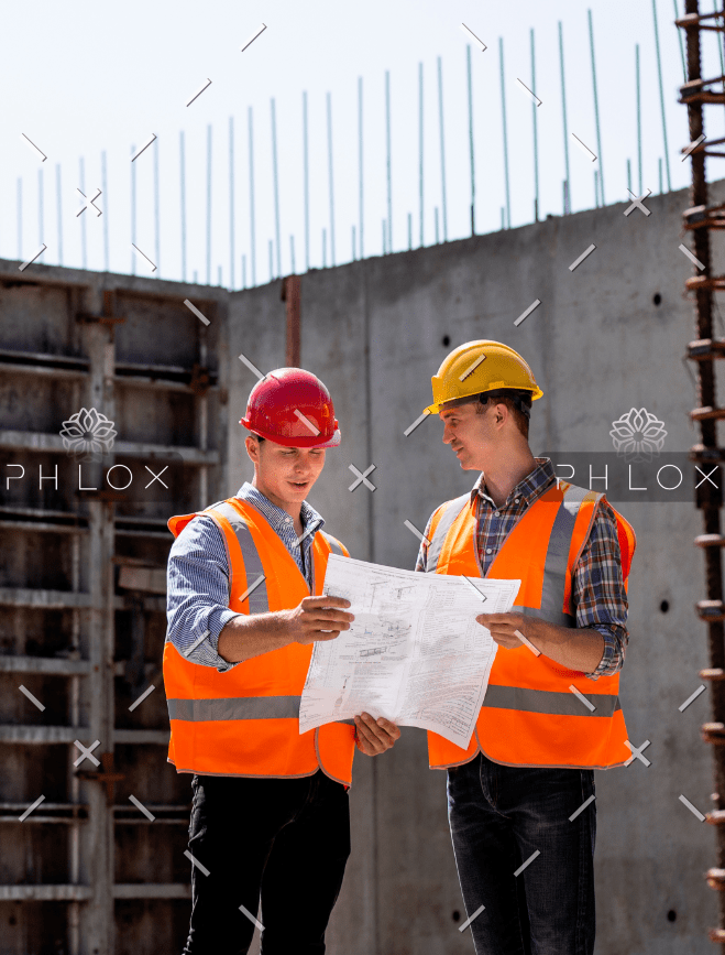 demo-attachment-213-civil-engineer-and-construction-manager-in-orange-4QPSG9M